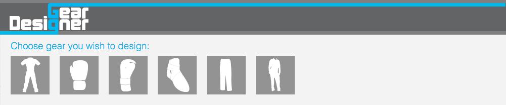 gear-designer-header-kicksport.com.png