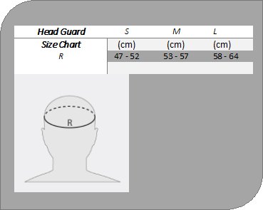 head-guard-size-chart.jpg