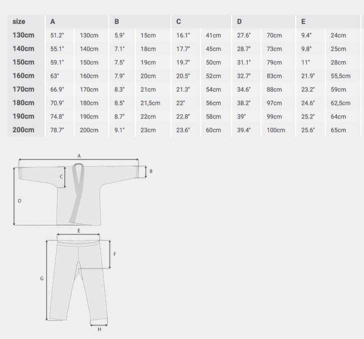 judo-uniform-size-chart-kirin-hayashi-kicksport.png