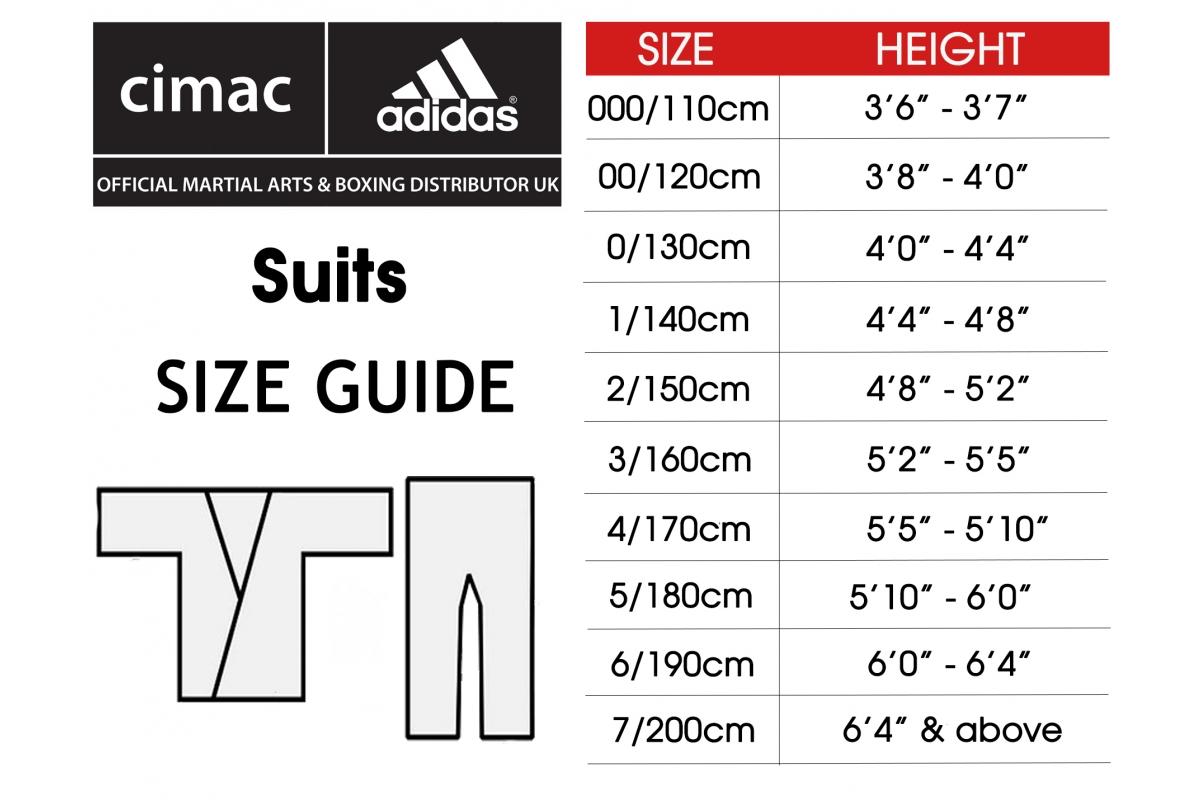kicksport-cimac-adidas-suits-9.png