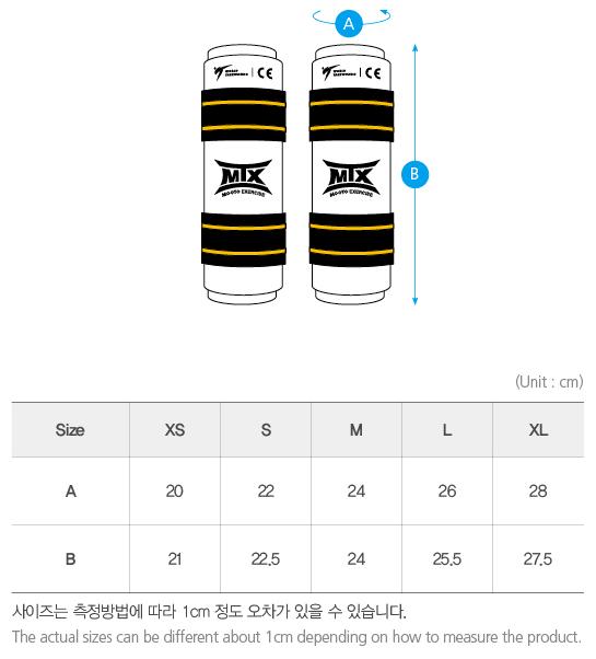 kicksport-mtx-forearm-size-chart.png