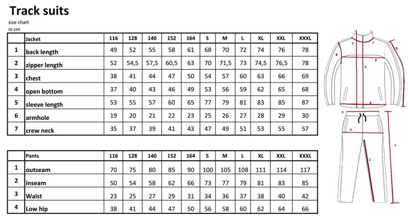 kicksport-top-ten-hayashi-training-suit-size-chart.png