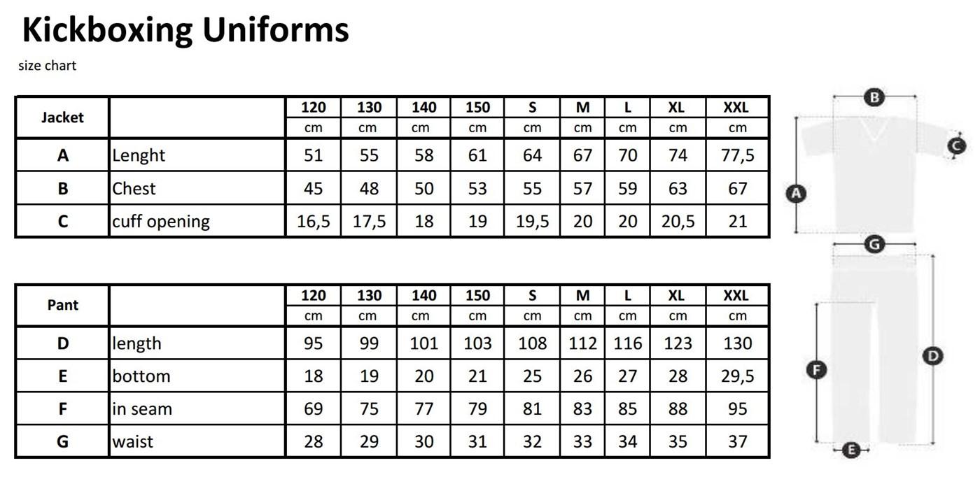 kicksport-top-ten-mesh-uniform-pants-size-chart.jpg