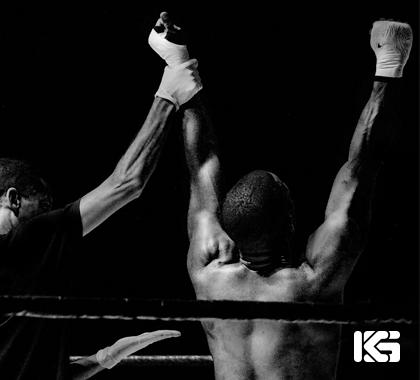 Kicksport com   Martial Arts Supplies and Clothing