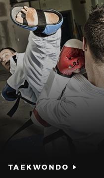 Kicksport com | Martial Arts Supplies and Clothing