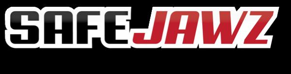 safejawz-logo-forwhitebackgroud-01-600x153.png