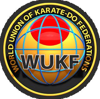 wukf-logo.png